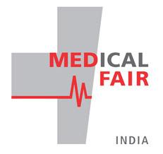 Medical Fair Inida